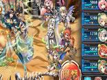 神姫PROJECT_スクリーンショット01