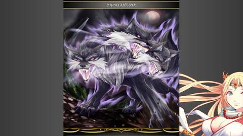 エンドレスクルセイド_02