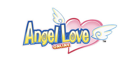 AngelLoveOnline(エンジェルラブオンライン)