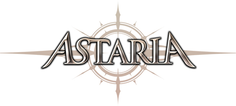 ASTARIA(アスタリア)