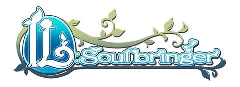 IL:Soulbringer(アイエル:ソウルブリンガー)