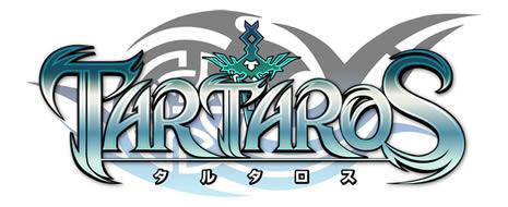 Tartaros(タルタロス)
