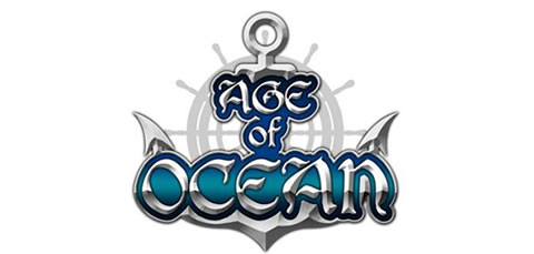 Age of Ocean(エイジオブオーシャン)