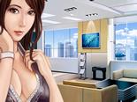 ビジネスライフ_スクリーンショット01