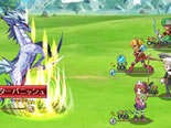剣と魔法のログレス_スクリーンショット01
