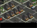 ストリートクライム_スクリーンショット01