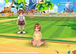ファンタテニス_スクリーンショット02